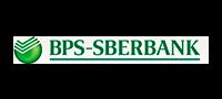 bps-sberb