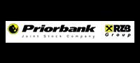 priorbank
