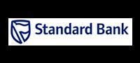 standart-bank